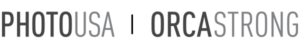 Orca Strong Site Logo 600x100