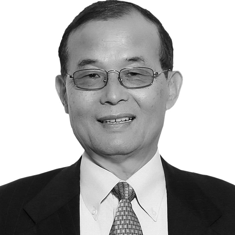 James Peng, CEO Photo USA Corporation